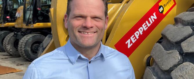 Andreas Davidson GM Zeppelin Rental Sverige_c2_OK