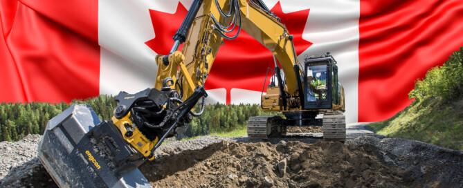 engcon_Canada